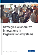 Strategic Collaborative Innovations in Organizational Systems