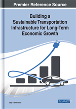 Financing Transportation Through Local Sales Taxes