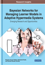 The Determination of Learning Styles in a Learner Model Using the Combination of Bayesian Network and the Overlay Model