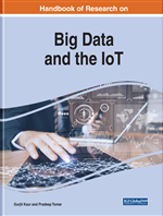 Big Data and IoT Applications in Real Life Environment