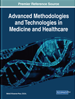 Sociological Perspectives on Improving Medical Diagnosis Emphasizing CAD