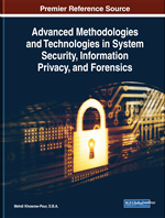 Development of Personal Information Privacy Concerns Evaluation