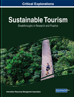 Regional Sustainable Development: Cultural Tourism in the Southern Jalisco, México