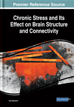 Chronic Stress and Its Effect on Brain Structure and Connectivity