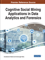 The Potential of Cognitive Social Mining Applications in Data Analytics for Protecting Social Media Users for National and International Security