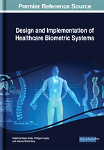 Biometric Technologies in Healthcare Biometrics