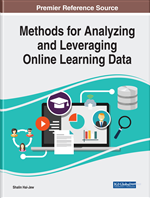 Creating and Analyzing Induced Decision Trees From Online Learning Data