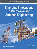 Design of New Reconfigurable and Miniature Microstrip Planar Antennas