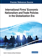 Economic Nationalism and International Business