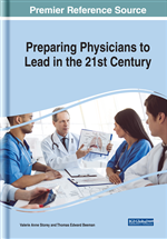 Advancing Healthcare Leadership: Physicians as Agents of Change