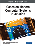 Cases on Modern Computer Systems in Aviation