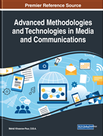 Communication Privacy Management and Mediated Communication