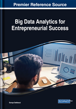 Plan and Rules for Data Analysis Success: A Roadmap