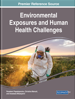 Autism Spectrum Disorder, Fear Response, and Environmental Exposures