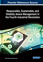 Responsible, Sustainable, and Globally Aware Management in the Fourth Industrial Revolution