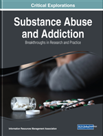 The Impact of Parental Substance Abuse on Children