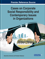 Fundamental Concepts of Corporate Social Responsibility and Sustainability