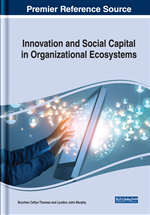 Human Capital Development: An Investigation of Innovative Methods