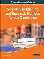 Towards Supporting Academic Authors, Researchers, and PhD Students in Higher Education