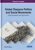 Connecting Diasporic Threads and Suggestions for Future Research