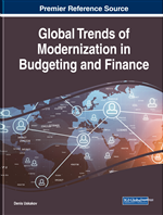 Global Trends of Modernization in Budgeting and Finance