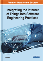 Internet of Things Testing Framework, Automation, Challenges, Solutions and Practices: A Connected Approach for IoT Applications