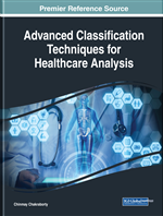 Improvement of Variant Adaptable LSTM Trained With Metaheuristic Algorithms for Healthcare Analysis