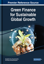 Green Finance for Sustainable Global Growth: Costs and Benefits of Green Buildings Compared With Conventional Buildings