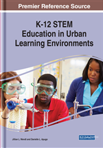 Improving STEM Career Aspirations in Underrepresented Populations: Strategies for Urban Elementary School Professionals