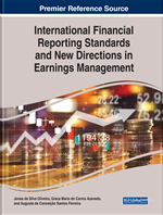 Convergence of Accounting Standards to International Standards and Earnings Management in Brazilian Companies