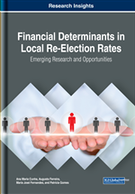 Financial Indicators as Determinants of Mayoral Elections: Evidence From Italian Local Governments