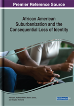 Undisturbed Survival Mode: Four African American Women's Thoughts on Identity Change