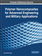 Scope of Polymer/Graphene Nanocomposite in Defense Relevance: Defense Application of Polymer/Graphene