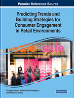 Customers' Generational Differences Regarding In-Store Shopping Experiences