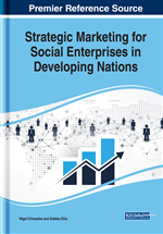 Evidence of Strategic Marketing in Social Enterprises: Lessons From a Developing Nation