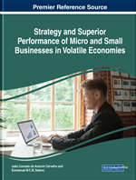 Strategy and Superior Performance of Micro and Small Businesses in Volatile Economies