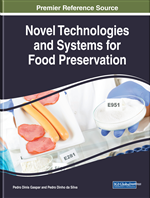 Technologies for Monitoring the Safety of Perishable Food Products