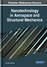 Nanomaterials and Nanocomposites Thermal and Mechanical Properties Modelling