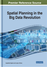 IoT Platforms and Technologies Driving Spatial Planning and Analytics