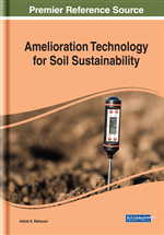 Soil Quality and Soil Sustainability: Sustainable Agro-Ecosystem Management