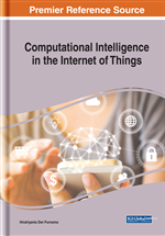 Analysis of Industrial and Household IoT Data Using Computationally Intelligent Algorithm