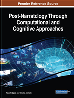 Post-Narratology Through Computational and Cognitive Approaches