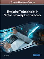 Participating on More Equal Terms?: Power, Gender, and Participation in a Virtual World Learning Scenario