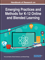 Challenges and New Trends in the Design and Implementation of Flipped Learning in K-12 Education: A Critical Analysis
