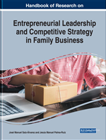 The Importance of Leadership, Corporate Climate, Use of Resources, and Strategic Planning in Family Business