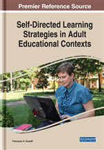 The Value of Pacing in Promoting Self-Directed Learning