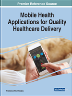 Mobile Health Applications in Prehospital Emergency Medicine