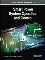 An Overview of Wide Area Measurement System and Its Application in Modern Power Systems