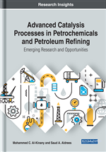 Advanced Catalysis and Processes to Convert Heavy Residues Into Fuels and High Value Chemicals