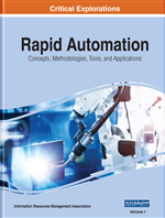 Rapid Automation: Concepts, Methodologies, Tools, and Applications